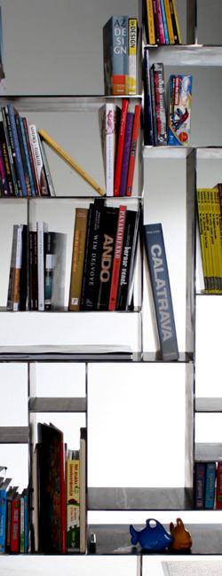 boekenkast02