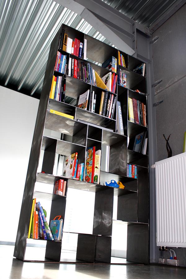 boekenkast03